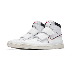 Jordan 1 Retro Double Strap Sail 1