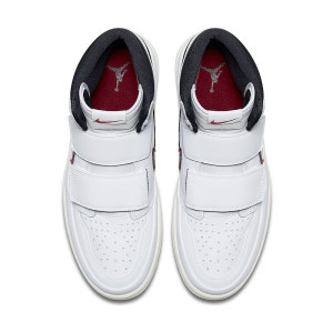 Jordan 1 Retro Double Strap Sail 2