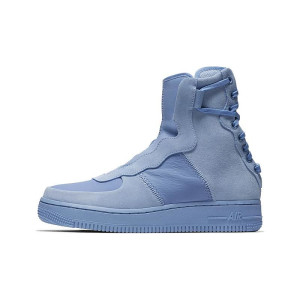 brand new f6128 2aaa9 Nike Air Force 1 Explorer XX AO1524-300 from 135,00 €