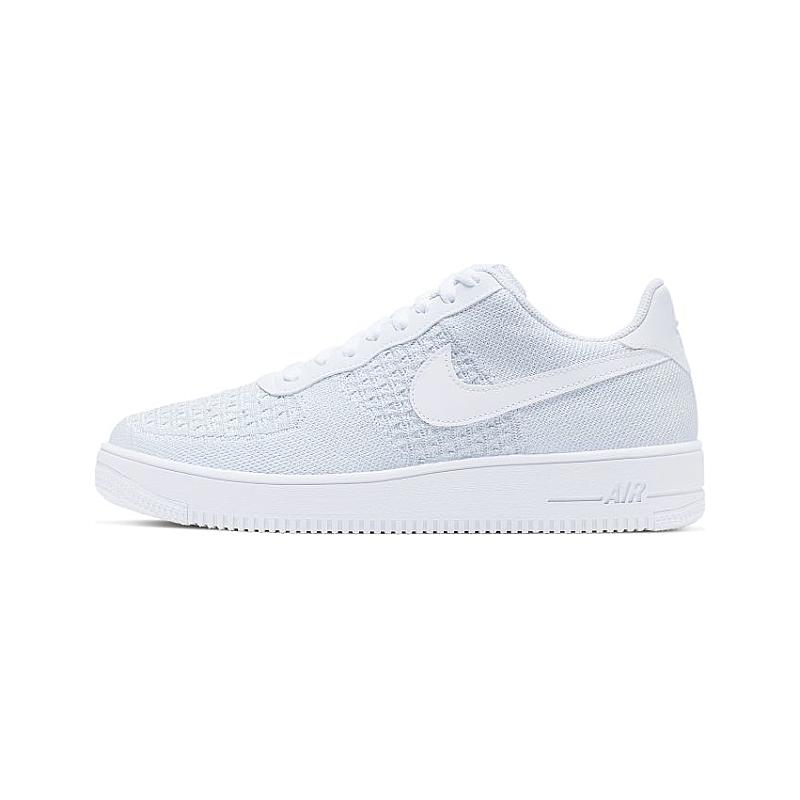 Nike Air Force 1 Flyknit 2 AV3042-100