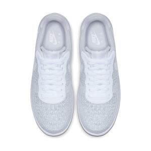 Nike Air Force 1 Flyknit 2 1