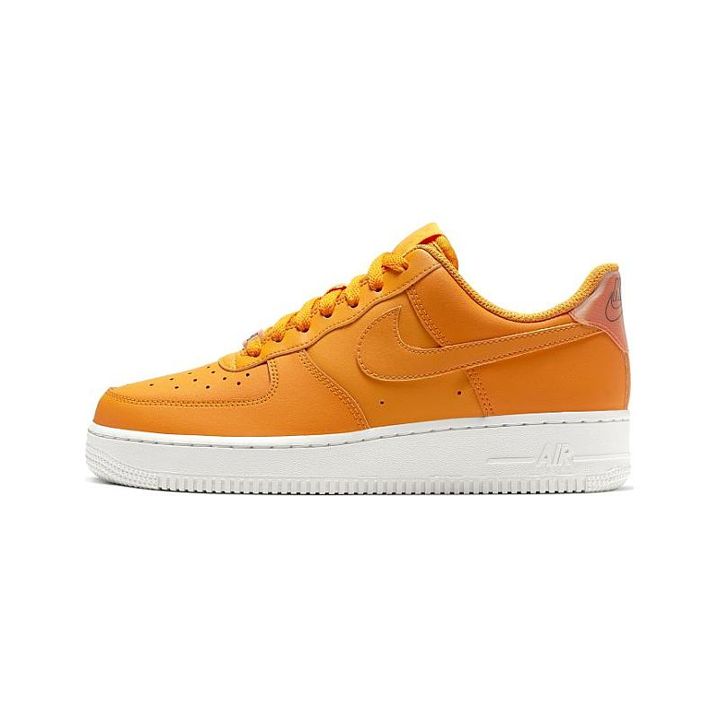 Nike Air Force 1 07 Essential AO2132 801 from 85,00 €