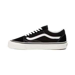 Vans Old Skool 36 DX Anaheim Factory 1