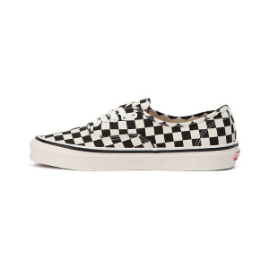 Vans Authentic 44 DX 1