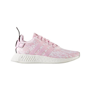 best sneakers 11075 565e4 Adidas NMD R2 W BA7259 from 139,99 €