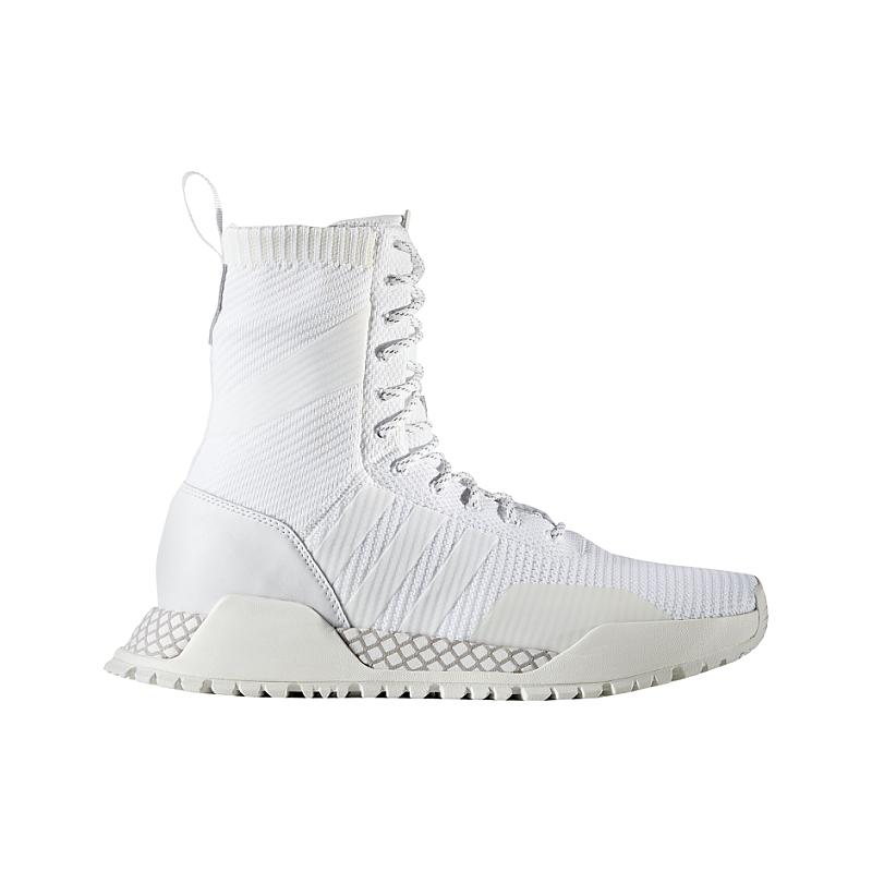 Adidas AF 1.3 PK Primeknit Boot BY3007