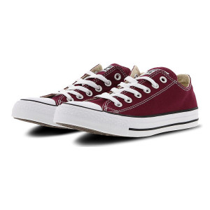 Converse Chuck Taylor All Star Ox M 1