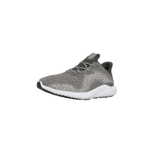 Adidas Alphabounce Em M DB1091 from 0,00 €