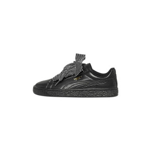 Puma Basket Heart 1