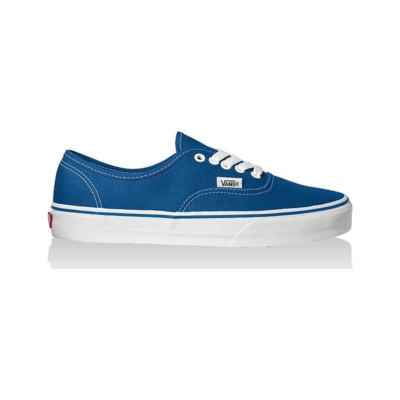 Vans Authentic VEE3NVY