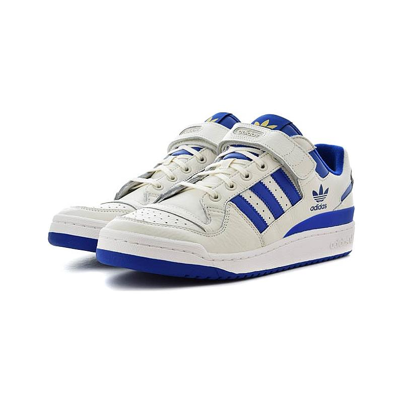 Adidas Forum Lo BY3649 from 119,95 €