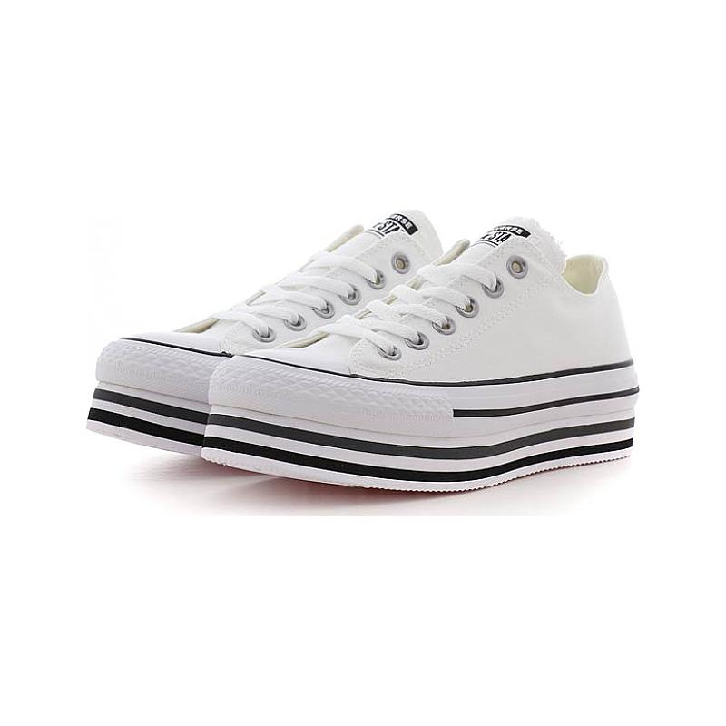 Converse Chuck Taylor All Star 563971C