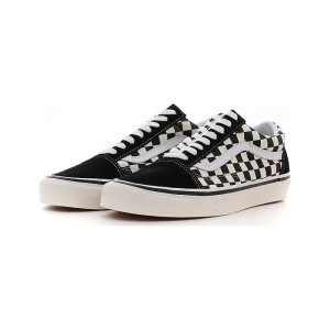 Vans Anaheim Factory Old Skool 36 DX 0