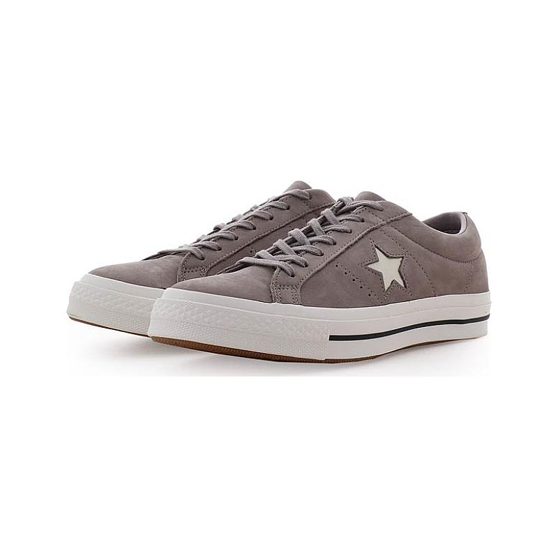 Converse One Star Ox 162615C