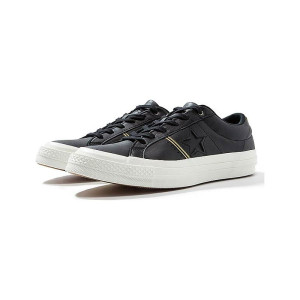 Converse One Star Piping Ox 159701C