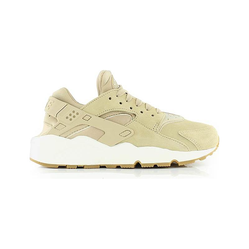 Nike Air Huarache Run SD AA0524-200