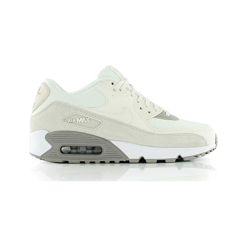 Nike Air Max 90 325213-129 from 140,00 €