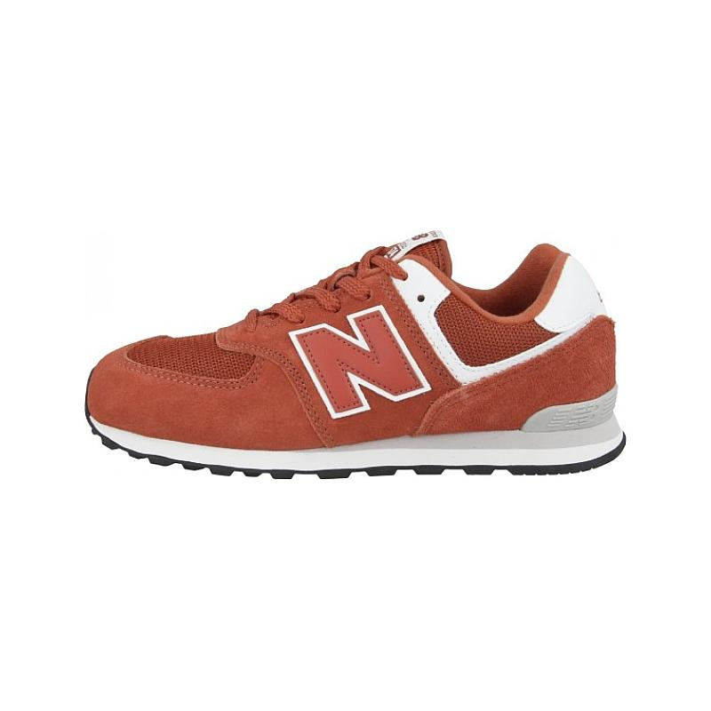 New Balance GC 574 EC GC574EC