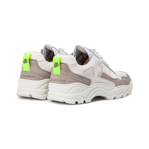 Filling Pieces Curve Iceman Trimix 1
