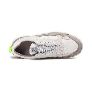 Filling Pieces Curve Iceman Trimix 2