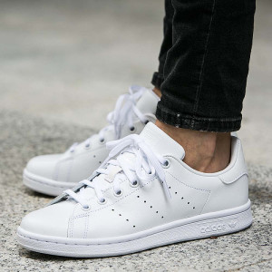 Adidas Stan Smith J S76330 from 32,45 €