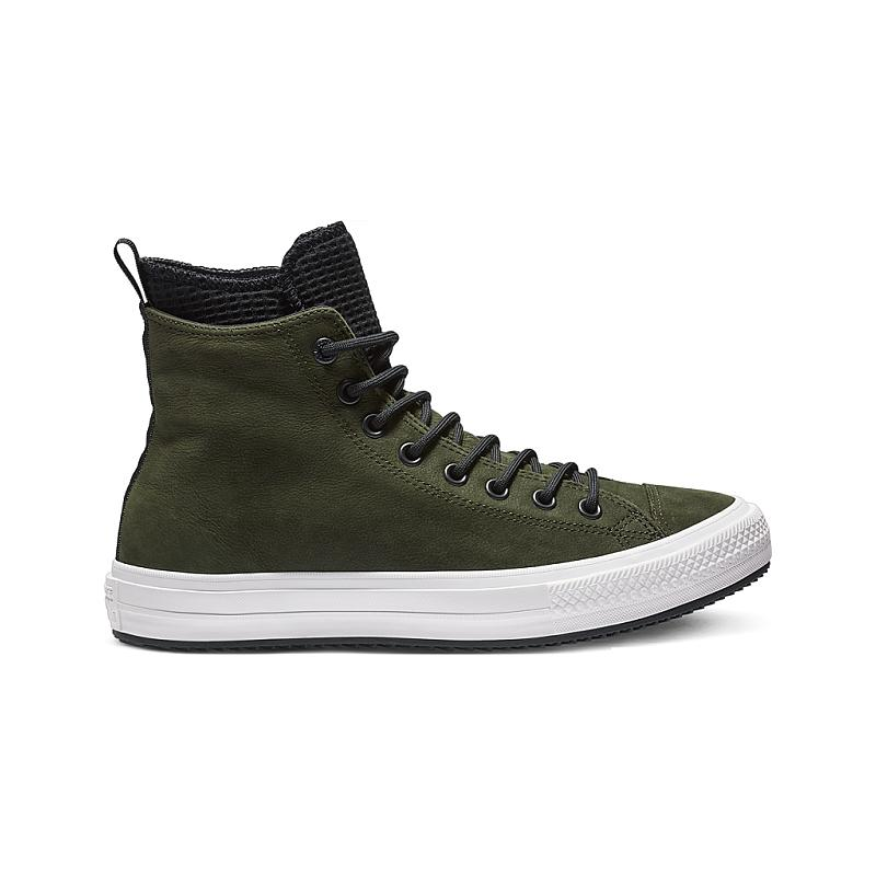Converse Chuck Taylor All Star Top 162408C