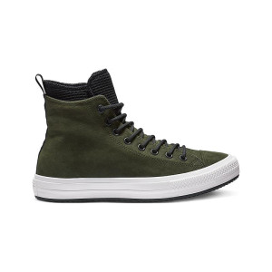 Converse Chuck Taylor All Star Top 0