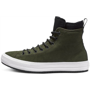 Converse Chuck Taylor All Star Top 1