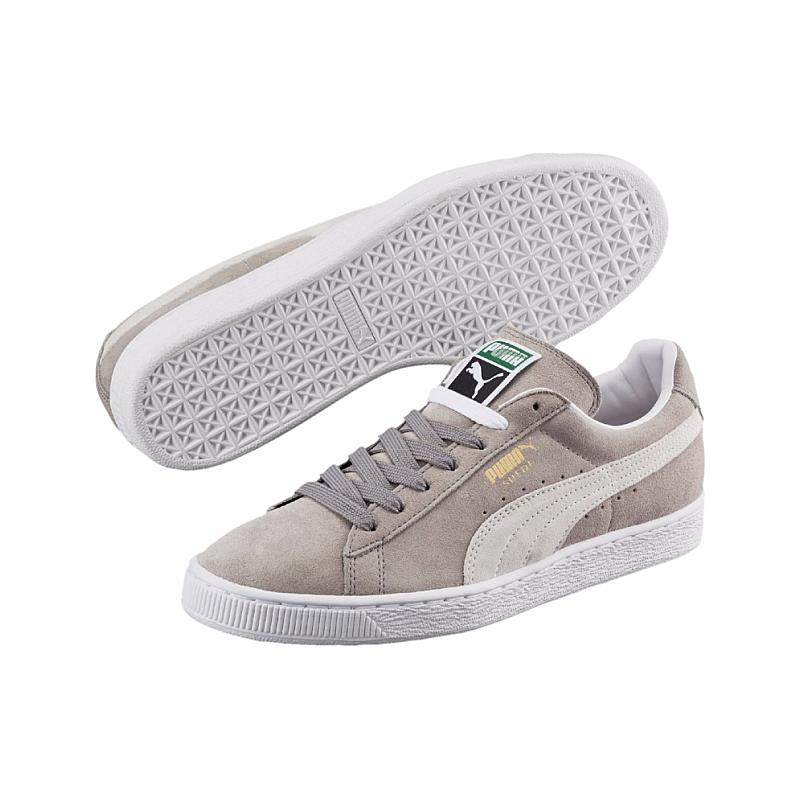 Puma Suede Classic ECO 352634-06 from