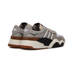 Adidas ALEXANDER WANG TURNOUT TRAINER 2