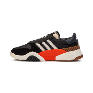 Adidas ALEXANDER WANG TURNOUT TRAINER 1