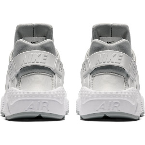 Nike Air Huarache Run Barely 2