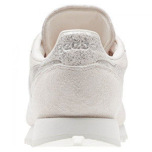 Reebok Classic Leather Shimmer 1