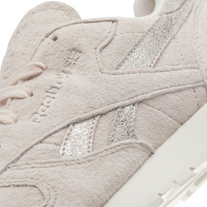 Reebok Classic Leather Shimmer 2