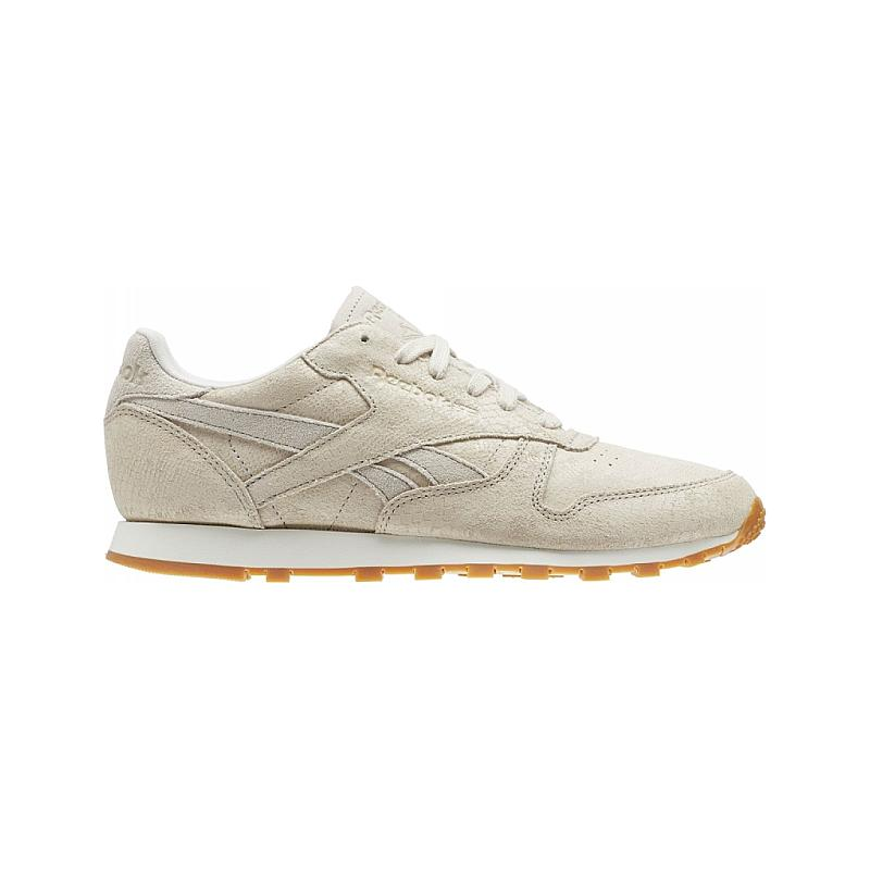 Cuadrante palanca Florecer  reebok classic leather clean Online Shopping for Women, Men, Kids Fashion &  Lifestyle|Free Delivery & Returns