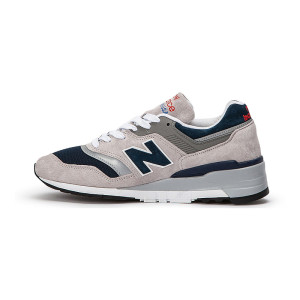 New Balance 997 Made In Us 2