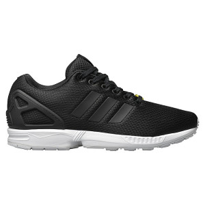 Adidas ZX Flux 8K Foundation 2