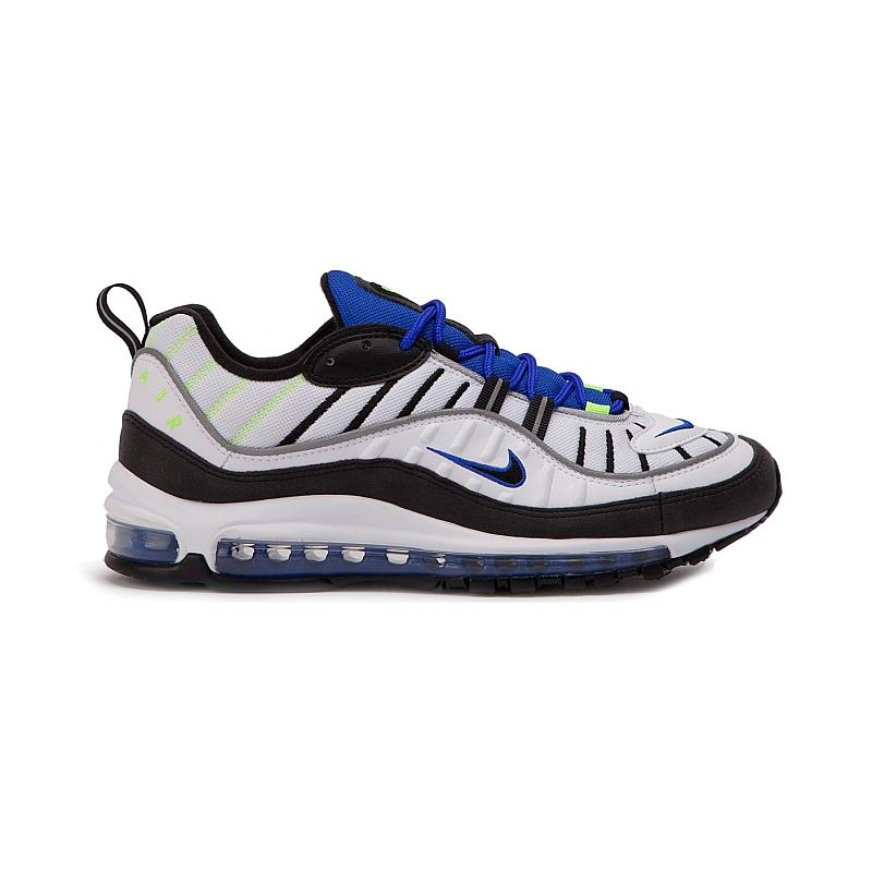 best sneakers 19154 bef53 Nike air max 98 640744-103