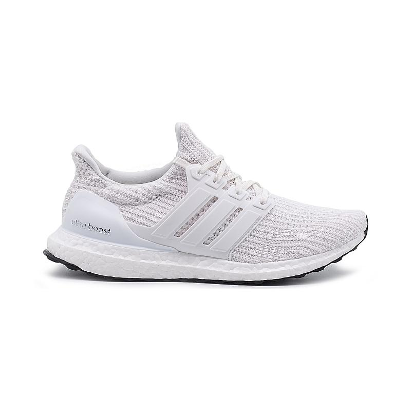 Adidas Ultra Boost 4 BB6168