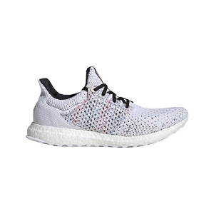 Adidas Ultra Boost Clima Missoni 0