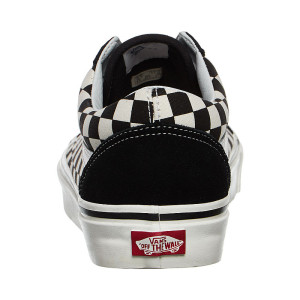 Vans Anaheim Factory Old Skool 36 DX 1