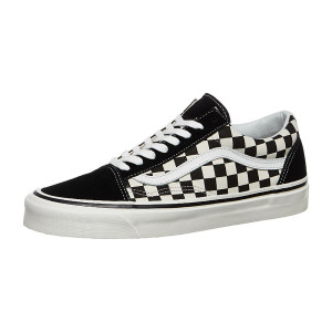 Vans Anaheim Factory Old Skool 36 DX 2