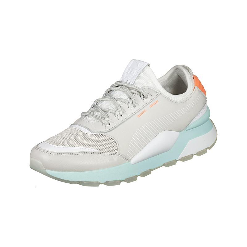 Puma Rs 369362-04 from 46,00 €