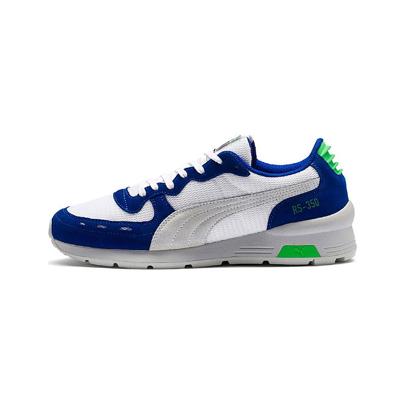 Puma Rs 350 Summer 369342-02 from 59,95 €