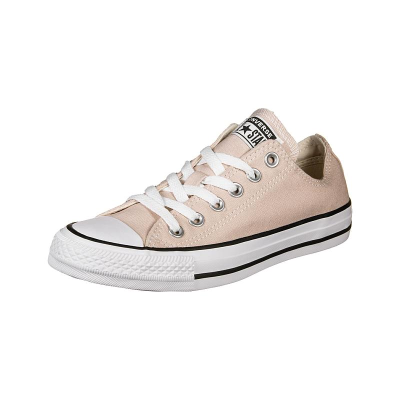 Converse All Star Ox 164296C