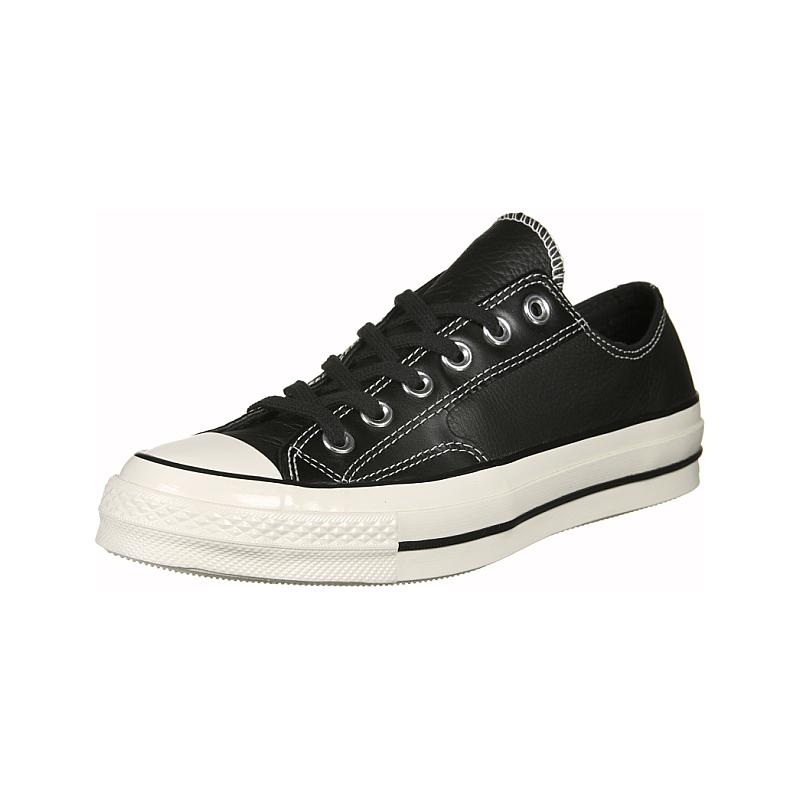 Converse Chuck Taylor 1970S Ox Leather 163330C