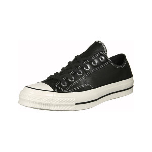 Converse Chuck Taylor 1970S Ox Leather 0