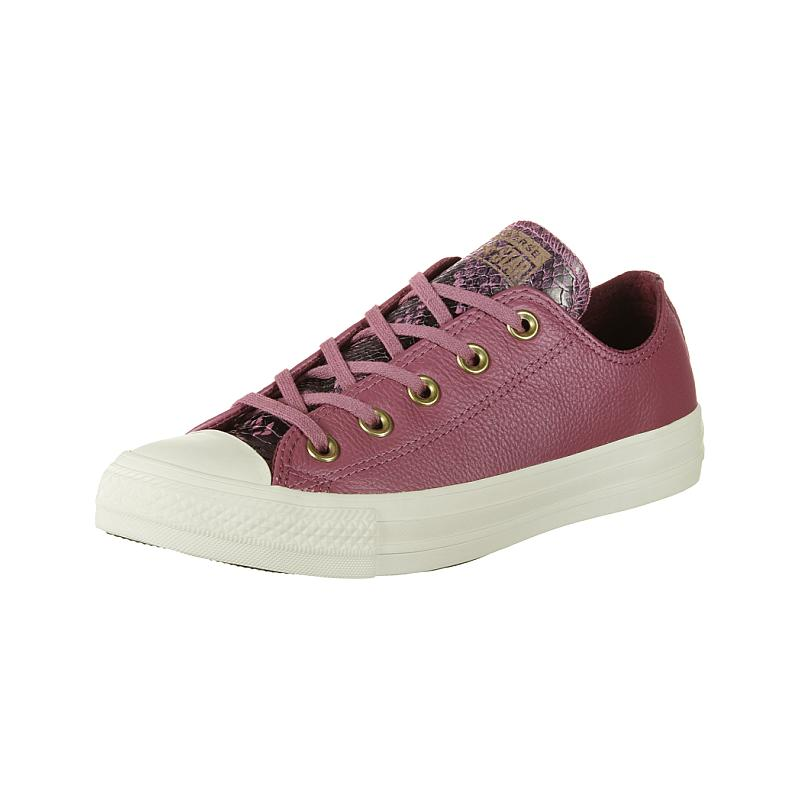 Converse All Star Ox 561701C