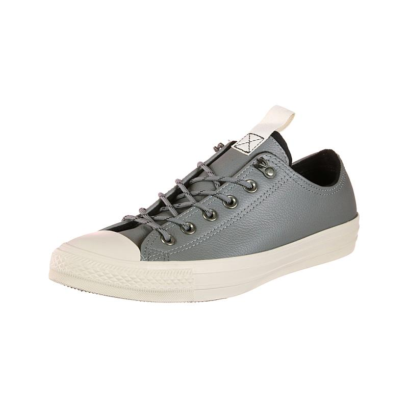 Converse Chuck Taylor All Star PC Ox 162387C