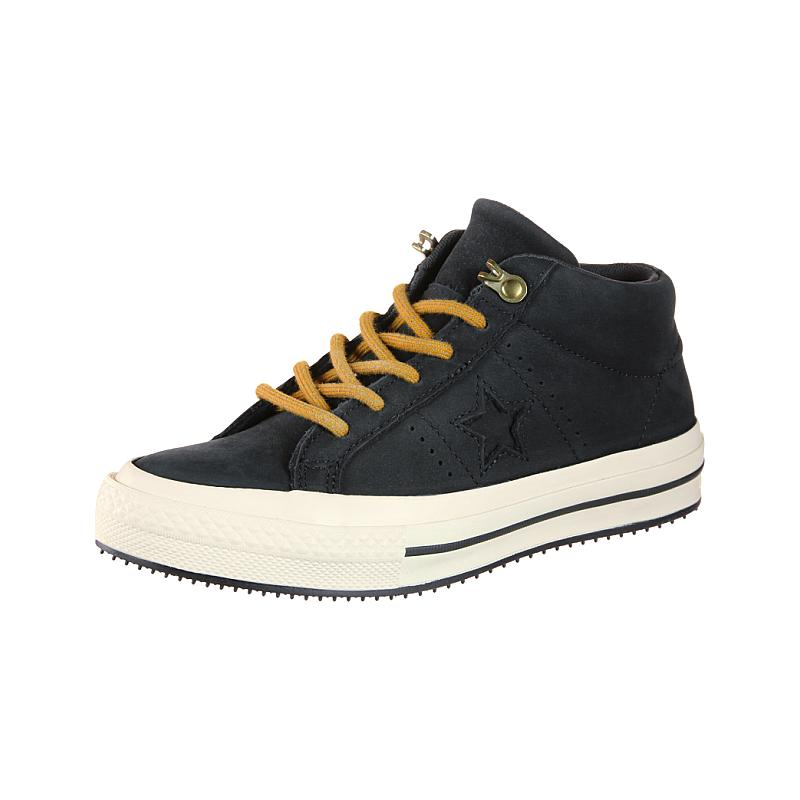Converse One Star Counter Climate 162551C